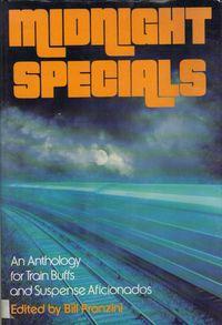 Midnight Specials