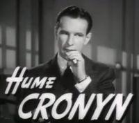 Hume_Cronyn