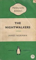 The Nightwalkers