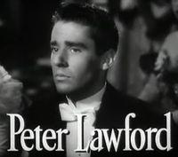 Peter_Lawford