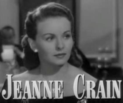 Jeanne_Crain