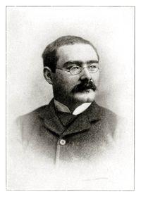 Rudyard_Kipling_from_John_Palmer