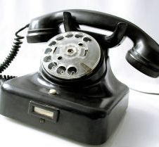 109380_old_phone