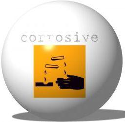 1057829_corrosive
