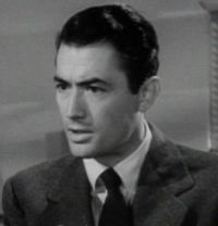 Gregory_Peck_in_Gentleman's_Agreement_trailer