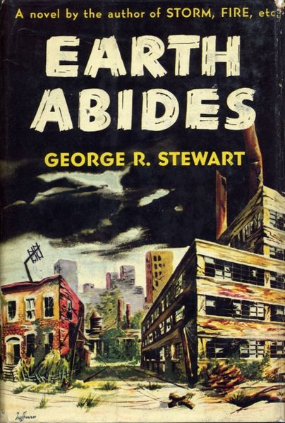 Earth_Abides_1949