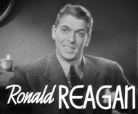 Ronald_Reagan_in_Dark_Victory_trailer
