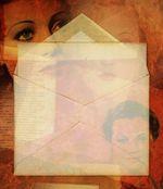 1004296_envelope_3
