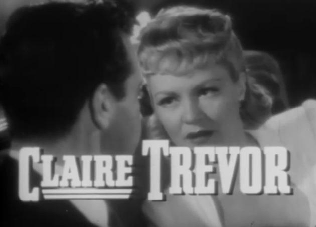 ClaireTrevor 1955