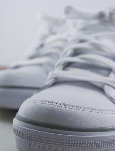 1168361_sneakers_2