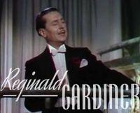 Reginald_Gardiner