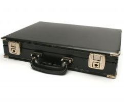 622847_briefcase
