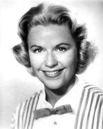 Rosemaryrice