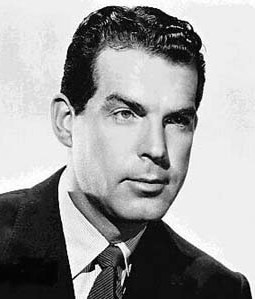 Fred-macmurray