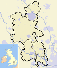 504px-Buckinghamshire_outline_map_with_UK
