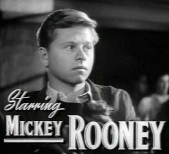 Mickey_Rooney