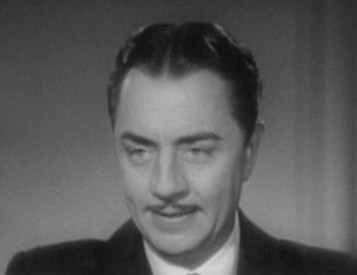 William_Powell