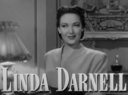 Linda_Darnell_in_A_Letter_to_Three_Wives_trailer