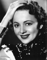 Olivia_de_Havilland_still