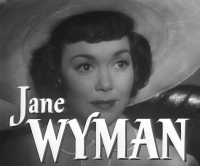 Jane_Wyman_in_Stage_Fright