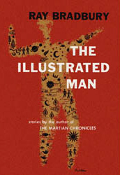 Illustrated_man