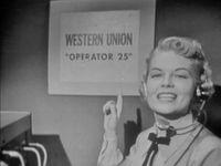 Operator 25