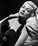 Lana Turner 1