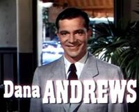 Dana_Andrews_in_State_Fair_trailer