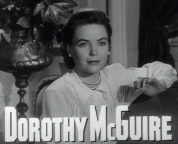 Dorothy_McGuire_in_Gentleman's_Agreement_trailer