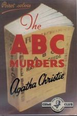 The_ABC_Murders_First_Edition_Cover_1936