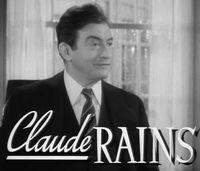 Claude_Rains_