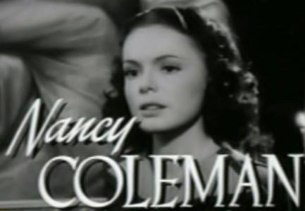 Nancy_Coleman