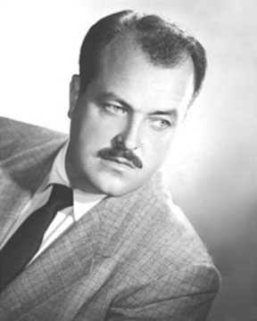 Williamconrad