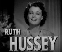 Ruth_Hussey
