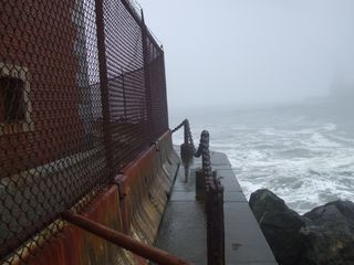 Fort Point 3