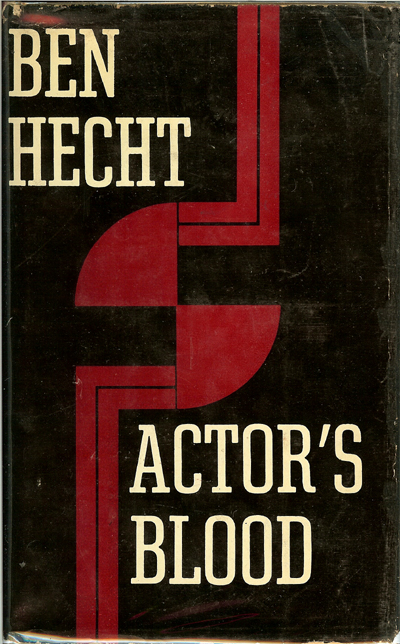 Actors_Blood_Hecht