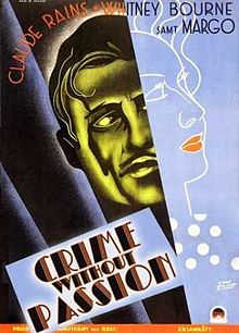 Crime_Without_Passion_FilmPoster