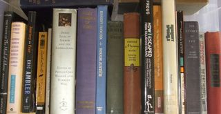 Book box-1
