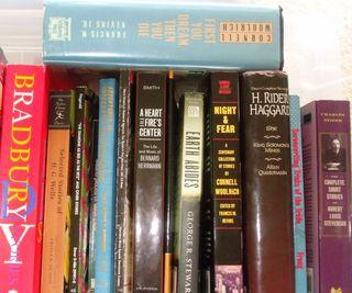 Book box-3