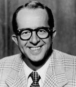 Phil_Silvers