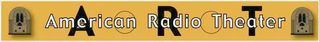 American Radio Theater_crop