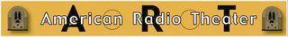 American Radio Theater_crop