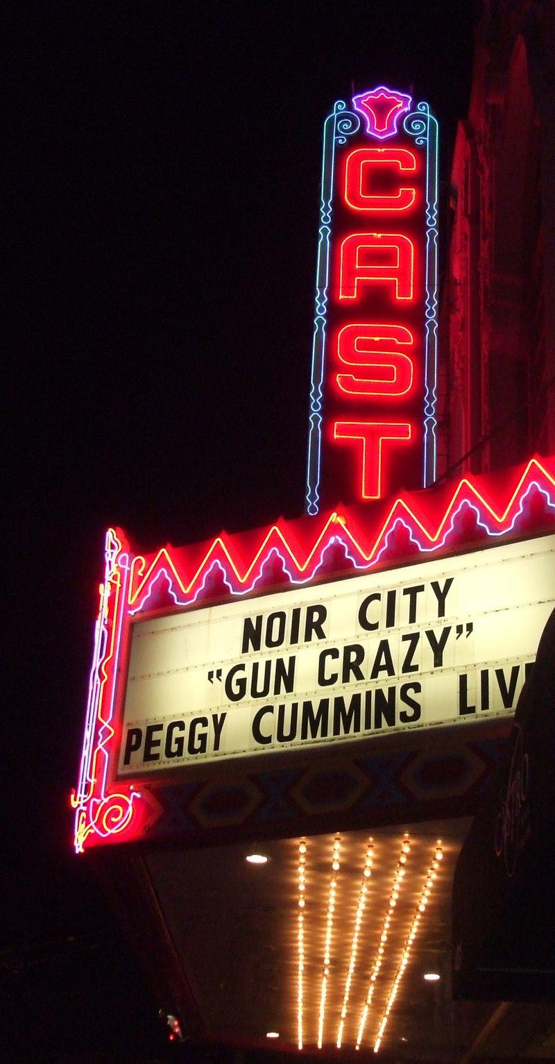 Noir City-1