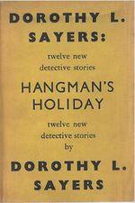 Hangmans_holiday