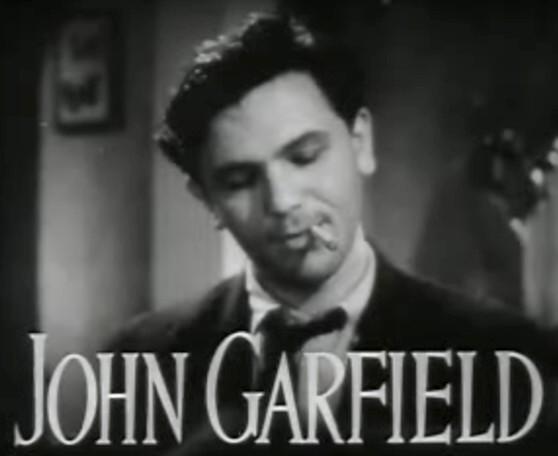 John_Garfield_