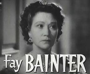Fay_Bainter_