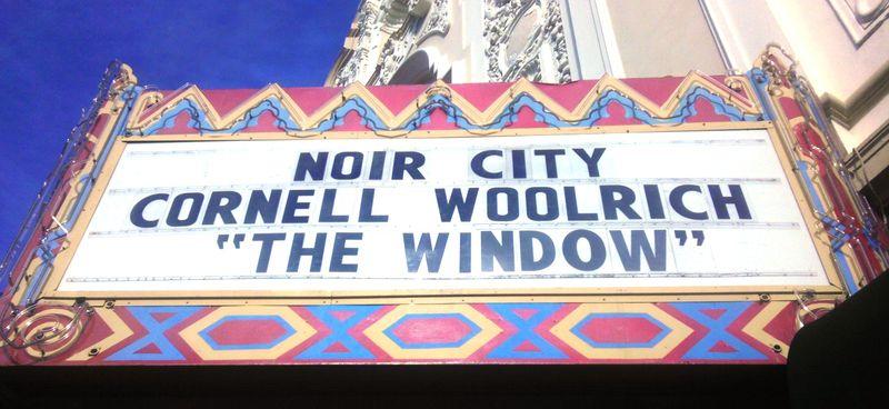 2013-02-02-Noir City 11 the window