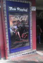 2013-02-02--Noir City