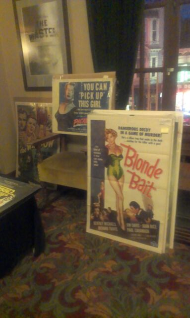 NoirCity11-posters-2