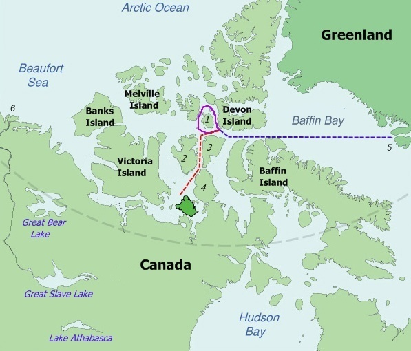 Franklin_Last_Expedition_Map (1)